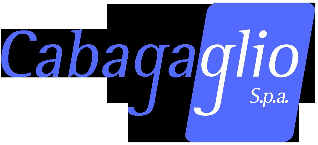 Cabagaglio